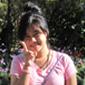 รูปภาพของ pnp31830